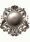 stucaturi, elementr decorative din polistiren, profile decorative