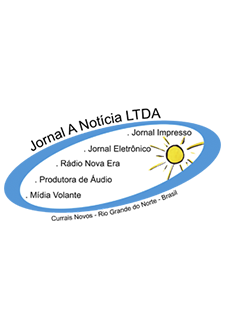 Jornal A Notícia