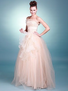wedding planning ideas picking your disney themed wedding dress