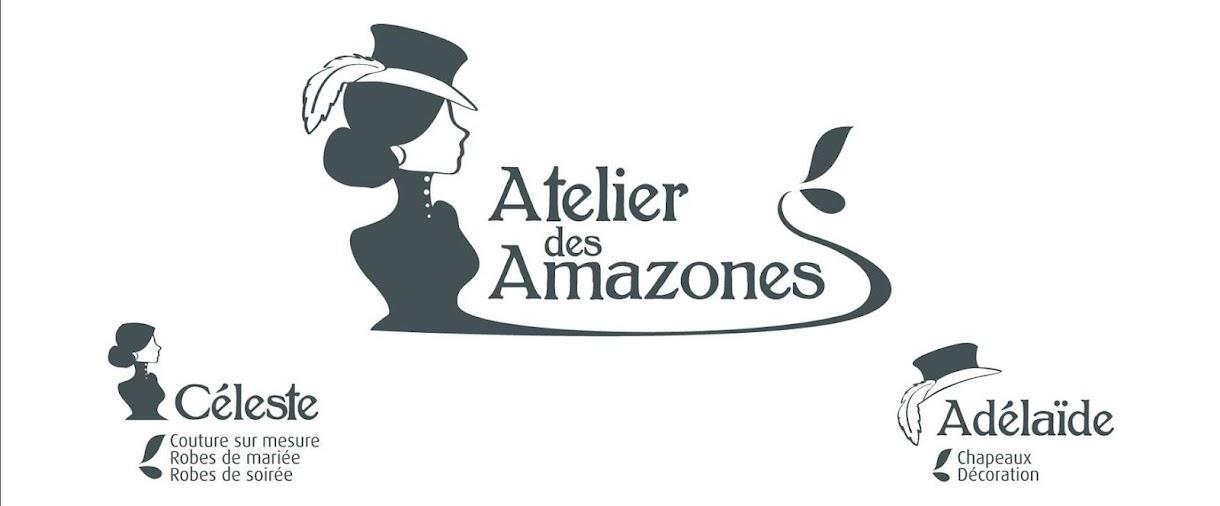 L'Atelier des Amazones