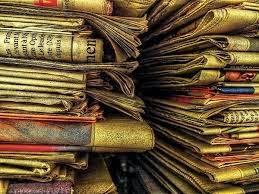 NYT feeds IHEC Blog