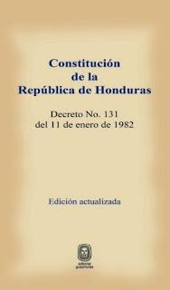 Constitucion maltratada