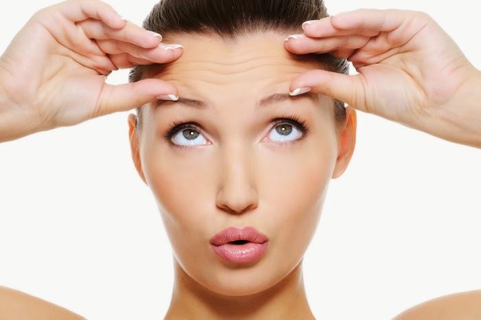 Secretos para mantener una piel joven, sana y atractiva