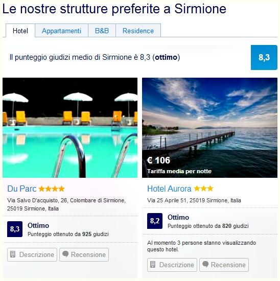 hotel sirmione.jpg