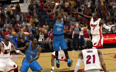 Details patient, patch 2k12 1 1. Up playstation not patch just available on