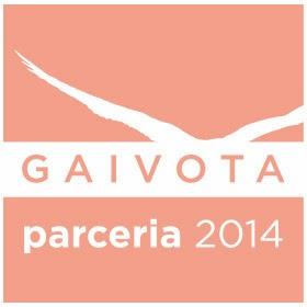 Editora Gaivota