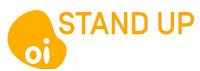 Oi Stand UP www.oistandup.com.br