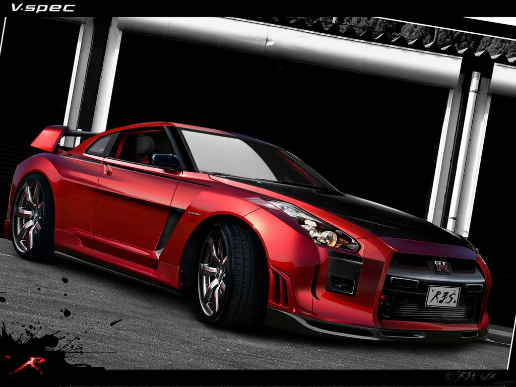 http://2.bp.blogspot.com/-Ifcy1v_8aTA/T3VfMp2beXI/AAAAAAAANQw/9GPo_uN33o4/s1600/Nissan-GT-R.jpeg