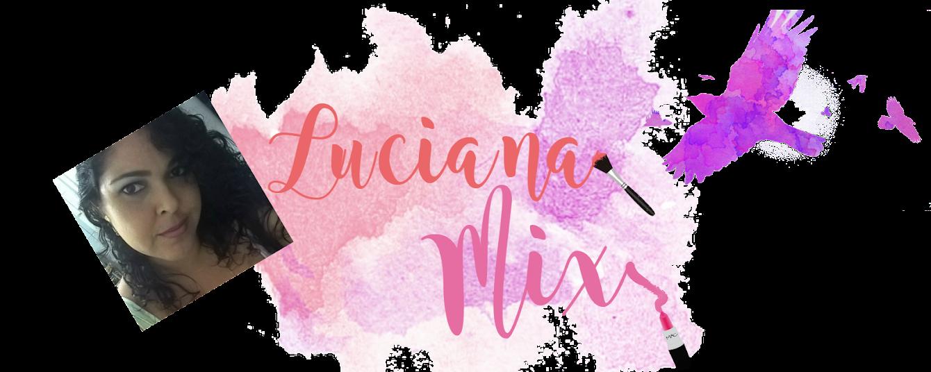Luciana Mix