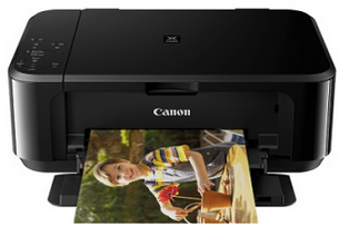 Canon PIXMA MG3670 Driver Free Downloads
