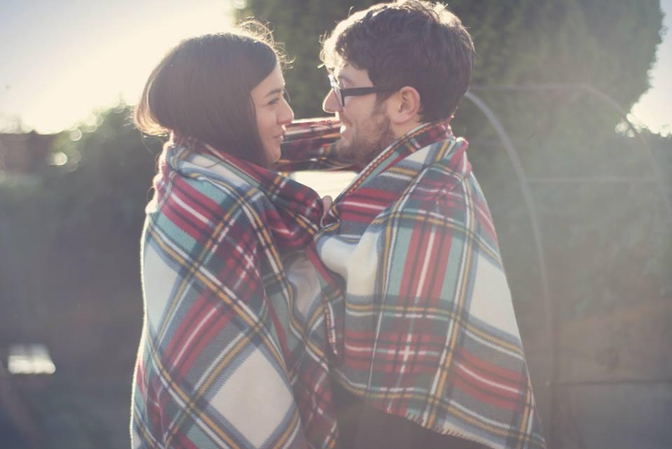 new year, 2015, love, photography, couple, blog, lifestyle, blogger, uk