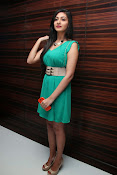 Neelam upadhyay latest photos-thumbnail-7
