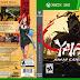 Yaiba Ninja Gaiden Z - Xbox 360