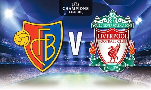 FC Basel vs Liverpool: A must win game for Both Sides