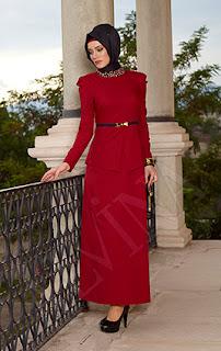 alvina 2014 elbise5 Alvina 2014 elbise Modelleri