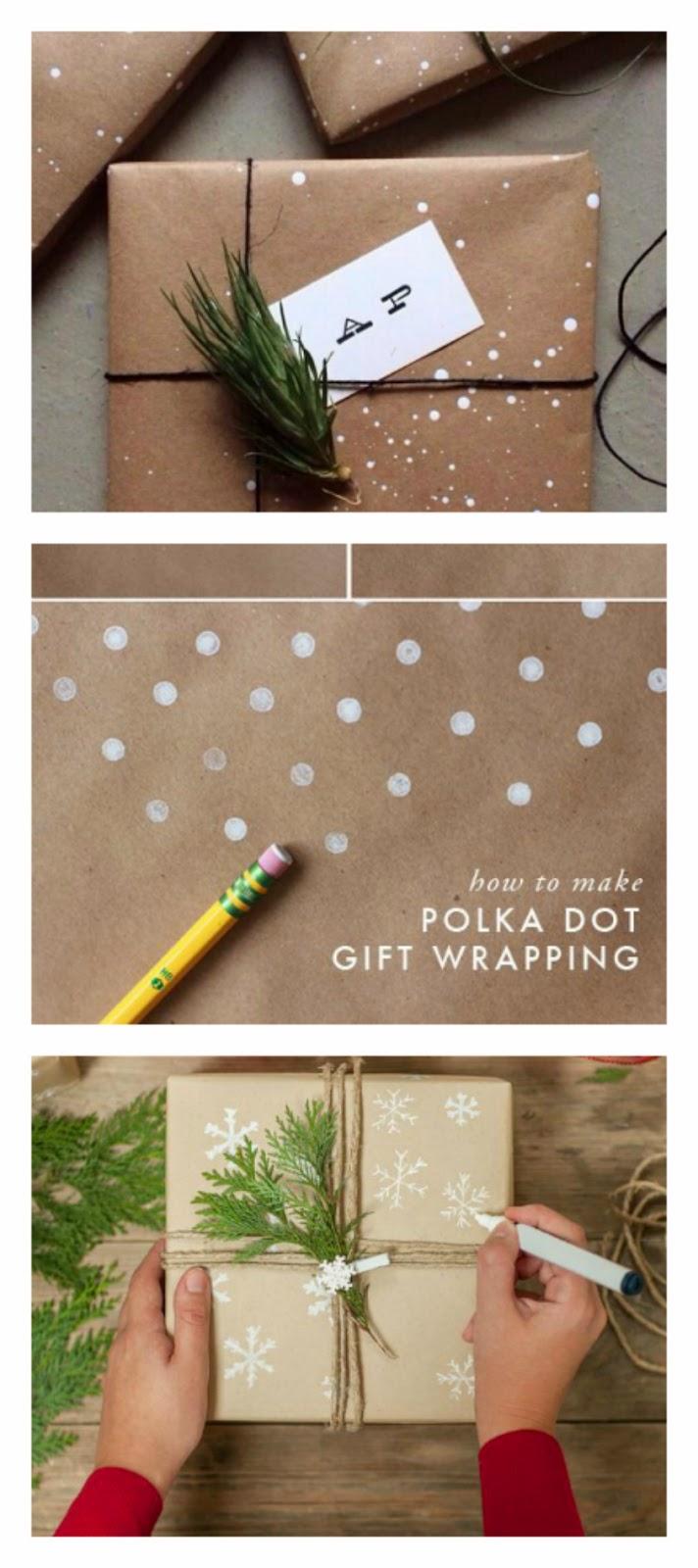 szary-papier-pakowanie-prezentów