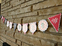 http://mrscraftyadams.blogspot.com/2013/02/how-to-make-valentine-garland.html