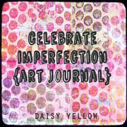 Celebrate Inperfection