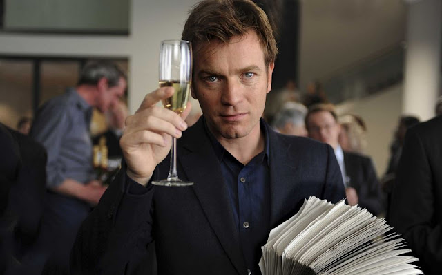 ewan_mcgregor_el_escritor_polanski