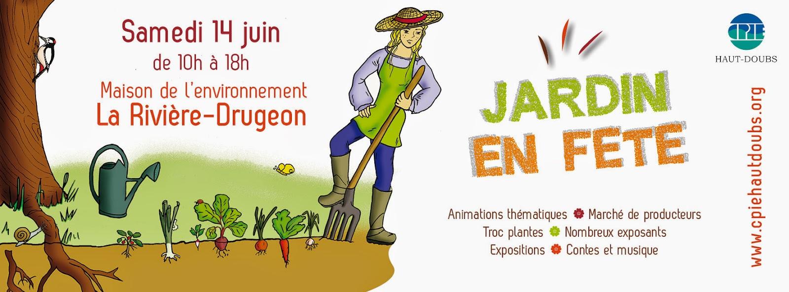 http://www.cpiehautdoubs.org/babylone/nos-activites/activites-animations-adultes-enfants-environnement/l-animation-loisirs/jardin-en-fete_131.php