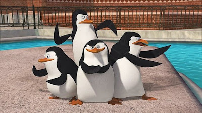 http://2.bp.blogspot.com/-Ifmdfpzi4m4/TqVlUyWMvPI/AAAAAAAAABo/MYpx5m0gG9Y/s400/the-penguins-madagascar-solo-movie-580x325.jpg