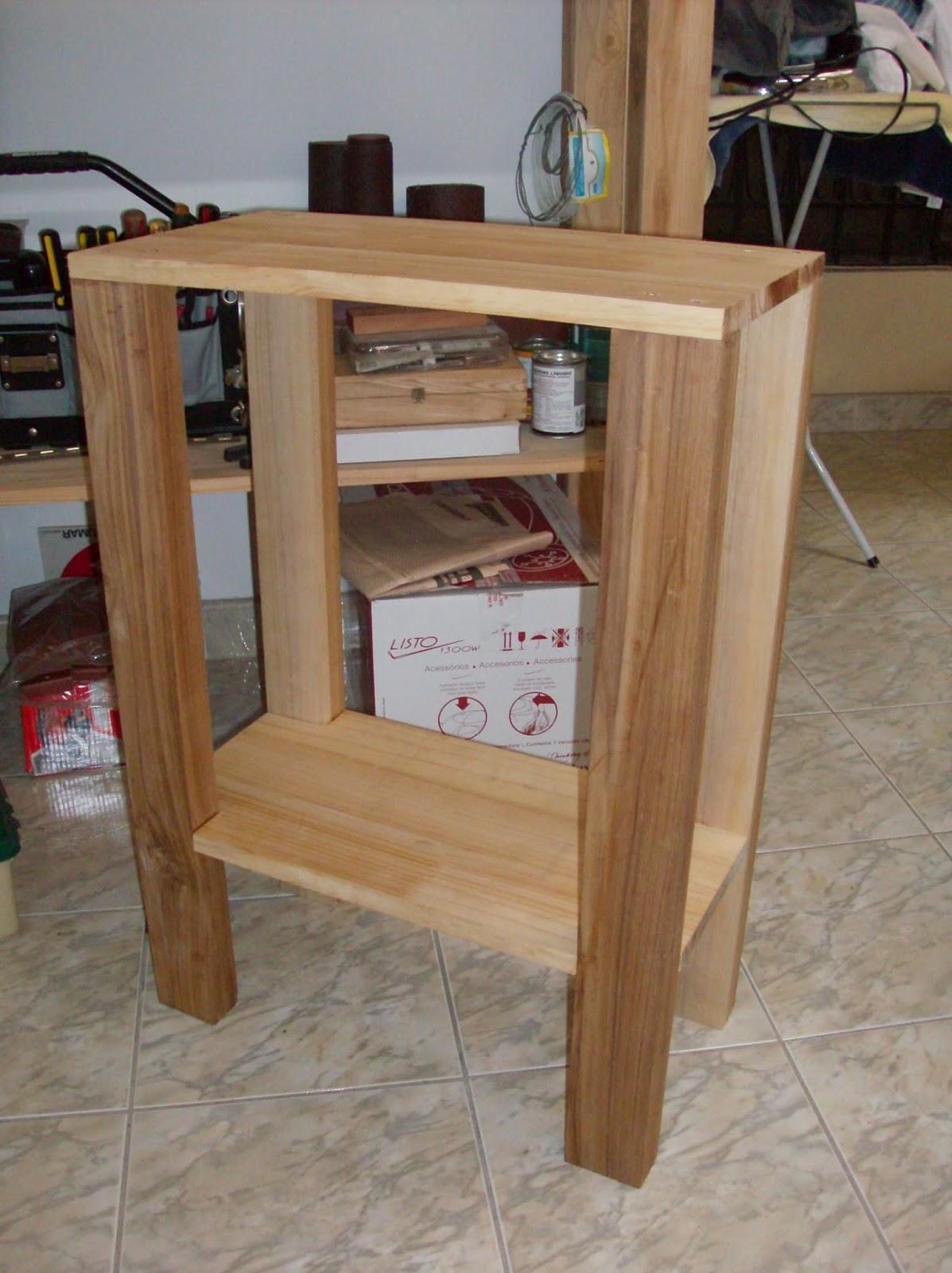 El Taller Del Burro Diy Mueble Para Acuario De 51x26