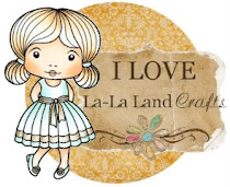 LaLa Land Crafts