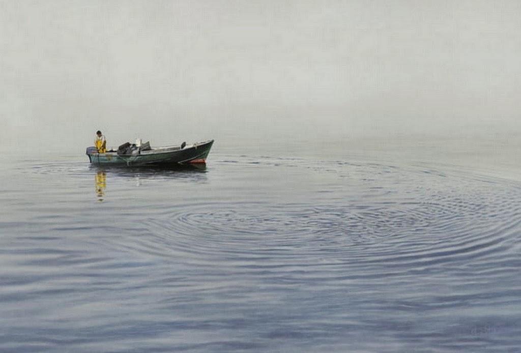 marinas-oleos