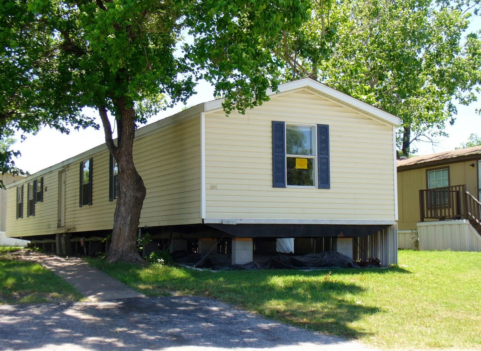 Used 4 Bedroom Mobile Homes For Sale 28 Images Used Mobile Homes For Sale Near San Antonio