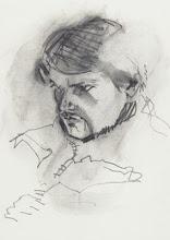Rupert Blanchard