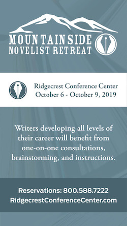 Don't Miss This Retreat