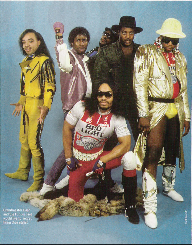 grandmaster_flash_furious_five_fashion_stylist_regret.jpg