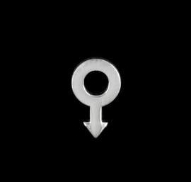 simbolo+masculino.jpg