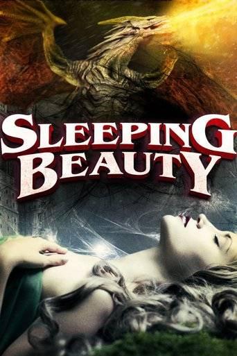 Sleeping Beauty (2014) ταινιες online seires xrysoi greek subs