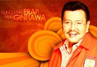 Erap Para sa Mahirap Joseph Estrada Erap Talambuhay Pangulo ng Pilipinas Talambuhay Philippine Presidents