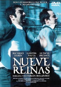 Nine Queens / Nueve Reinas