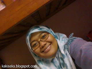 Malay women   Tudung Chubby khas buatmu melayu bogel.com