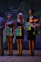 """У рамках святкування Міжнародного дня студента було проведено щорічний конкурс """"Кращий студент Миколаївщини""""."""