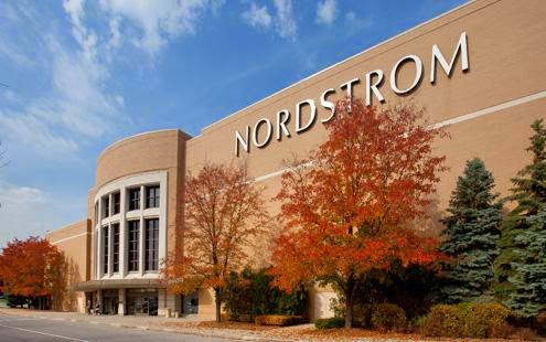 Nordstrom Card Services Register and Login - Credit Card Online Payment