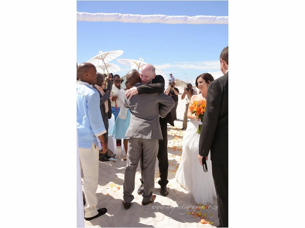 DK Photography LASTBLOG-033 Stefanie & Kut's Wedding on Dolphin Beach, Blouberg  Cape Town Wedding photographer