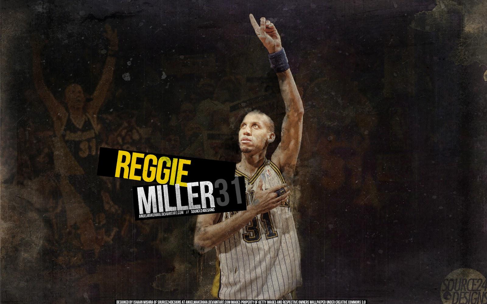 http://2.bp.blogspot.com/-IfyCdDaQXi4/UEa9aC9R_DI/AAAAAAAAZkw/1j5LSXM0xFE/s1600/reggie_miller_pacers_wallpaper_by_angelmaker666-d4eryfu.jpeg