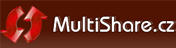 Multishare Premium Account Cookies & Passwords