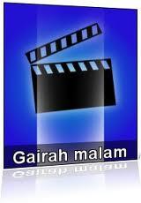 Blue Film:Gairah Malam