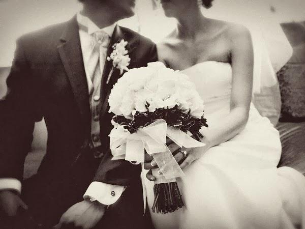 Evento em Campina apresenta novidades na área de cerimonial, fotografia e artigos para casamento