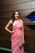 Actress Ritu Varma glam pics-thumbnail-9
