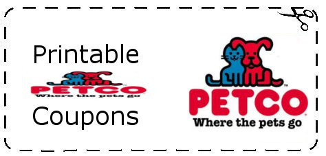 Pet supermarket $5 coupon 2018