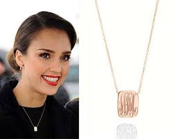 sterling silver pendant charms,david yurman black diamond bracelet in Chile, best Body Piercing Jewelry