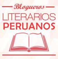 ¡Blogeros Peruanos!