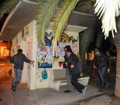 la-proxima-guerra-civiles-israelies-buscan-refugio-de-los-misiles-lanzados-por-la-jihad-islamica-desde-gaza