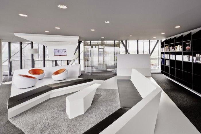 desain-interior-kantor-modern-dinamis-energik-innocean-ruang dan rumahku-blogspot_012